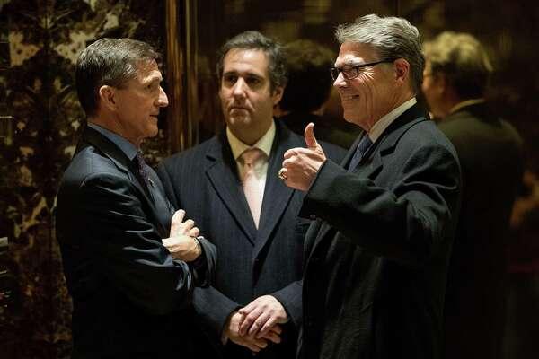 The eternal mystique of Goldman Sachs - HoustonChronicle com