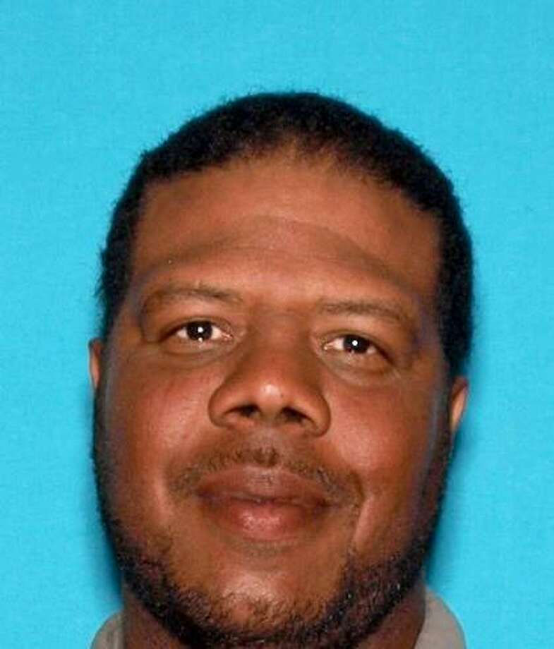 Petrolia Shooting Suspect Arrested For Attempted Murder: Suspect Arrested In Killing Of Vallejo Woman