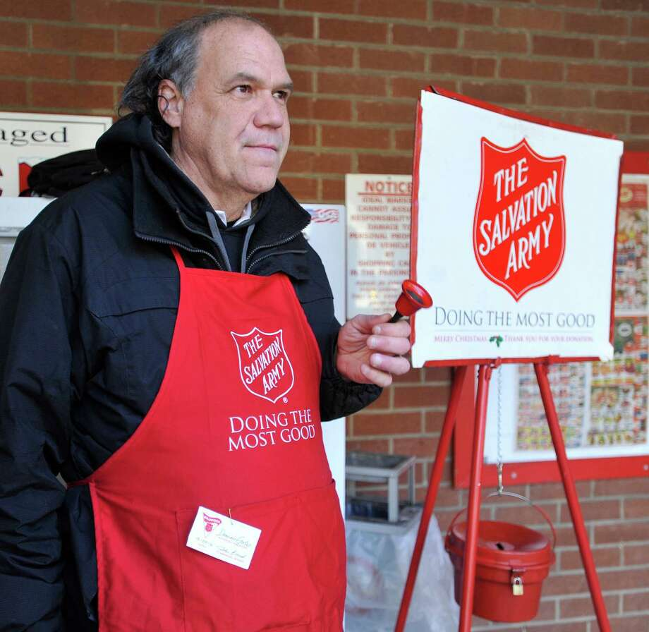 Tax experts say you still can make a few money-saving maneuvers - such as last-minute charitable contributions - before the calendar seals the fate of your 2016 return. Photo: Todd Berkey, MBI / The Tribune-Democrat