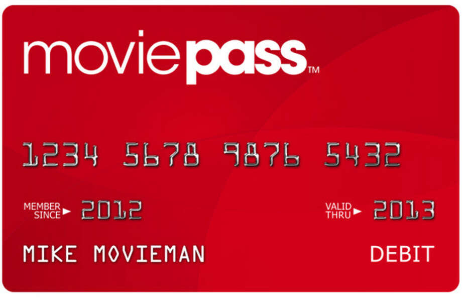 MoviePass Drops Monthly Price Again, Below Average Cost of