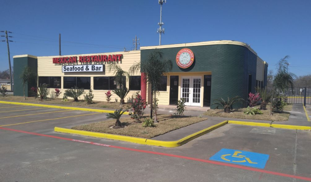 channelview restaurant opens second location