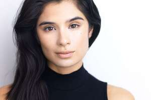 """Actress Diana Guerrero traveled an immigrant's difficult road to TV stardom on """"Orange Is the New Black."""""""