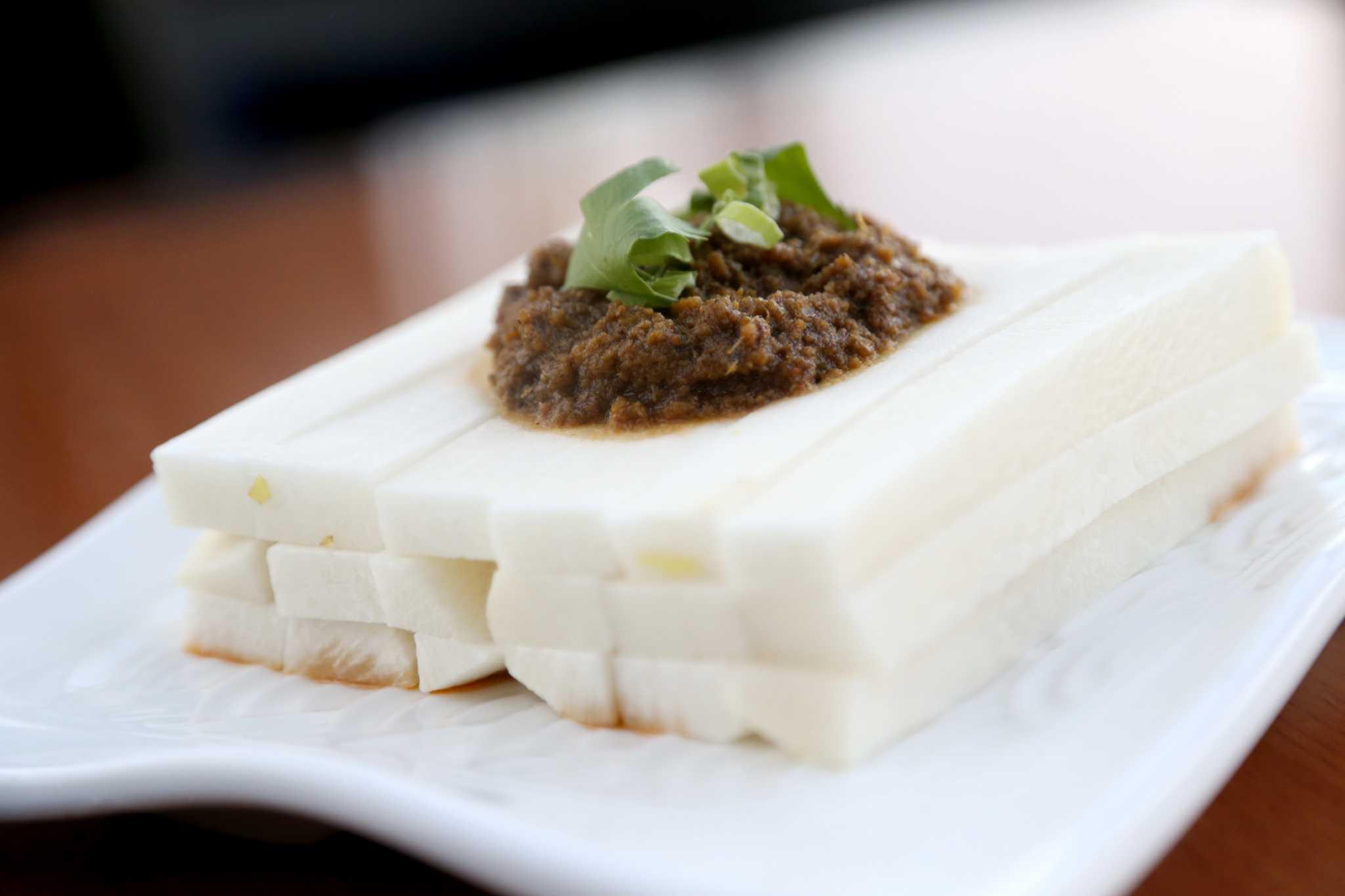 Top 100 Restaurants | HoustonChronicle.com