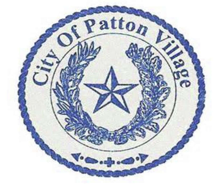 The community is invited to enjoy skating on a synthetic ice rink, open during specified sessions fromDec. 21 through Dec. 29 at H.L. Patton Memorial Park in Patton Village. Photo: Courtesy Of Patton Village
