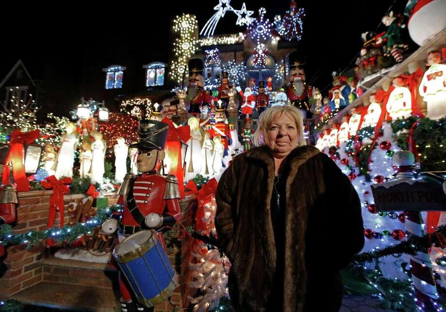 Houses To Rent Over Christmas