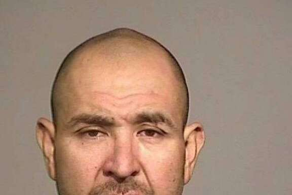 Gerardo Mendoza Ordaz, 42, who has been charged with the murder of his 4-year-old daughter, was deemed mentally incompetent to stand trial Monday.