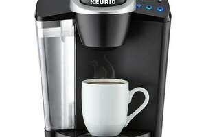 Target: 30% off select coffee and coffee makers, today only - Photo
