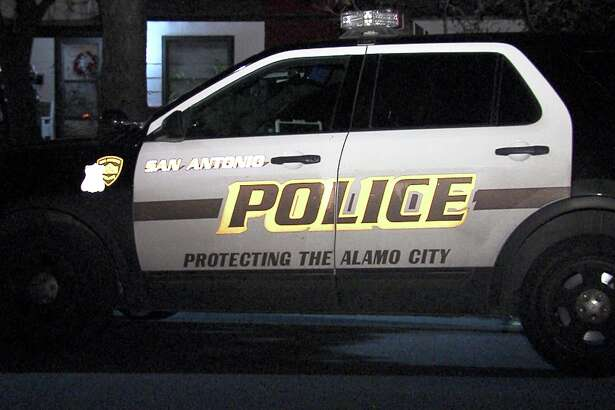 A man in his 20s was shot in the 300 block of Readwell Drive on Dec. 20, 2016. He suffered serious injuries and was transported to an area hospital.