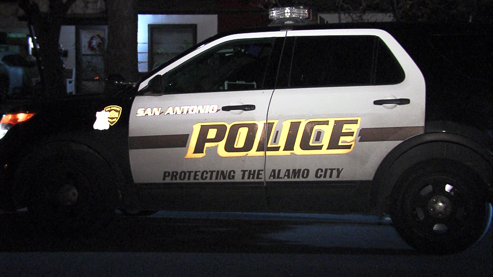 Texas police officer fired for reportedly dating prostitute