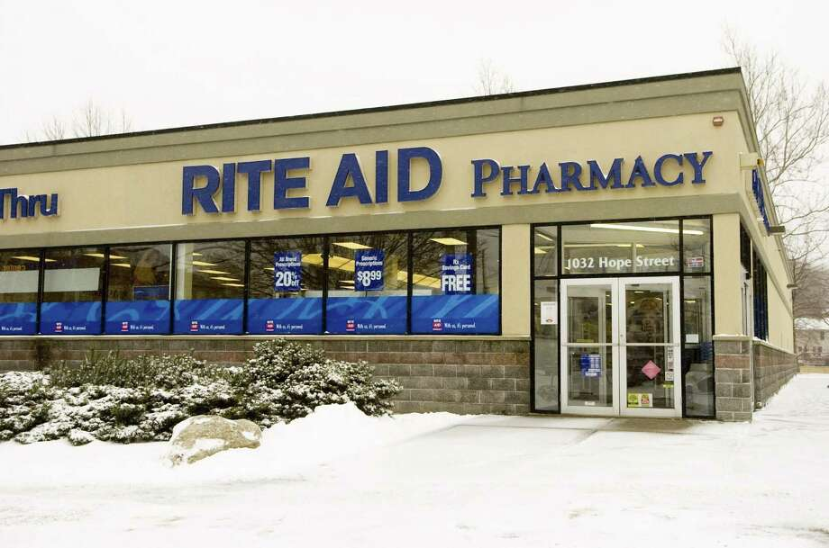 Fred S Pharmacy To Buy Rite Aid Locations Connecticut Post