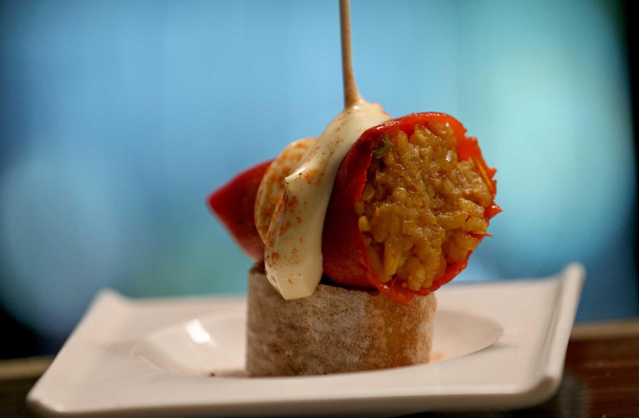 7 Culinaria Restaurant Week menus we can\'t wait to try this week ...
