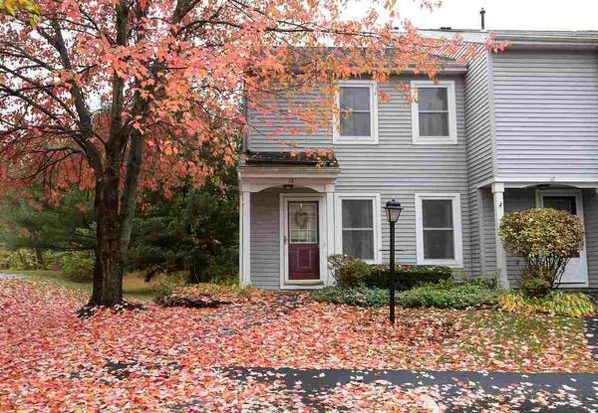 $190,000 . 15 Hancock Way, Clifton Park, NY 12065. View listing.