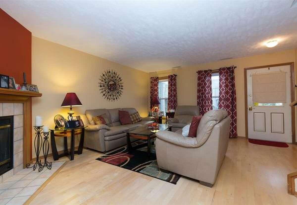 $190,000 . 15 Hancock Way, Clifton Park, NY 12065.View listing.