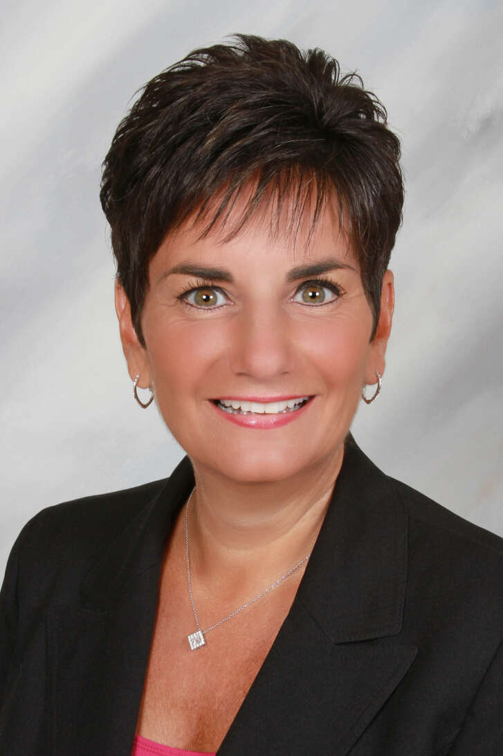 Karen Di Fulgo has been promoted to chief people officer at global hospitality company Benchmark.