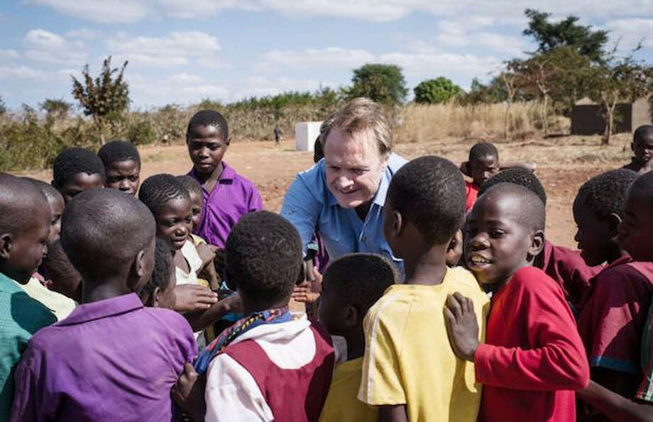 How Msnbc Host Lawrence O Donnell S Viewers Are Helping