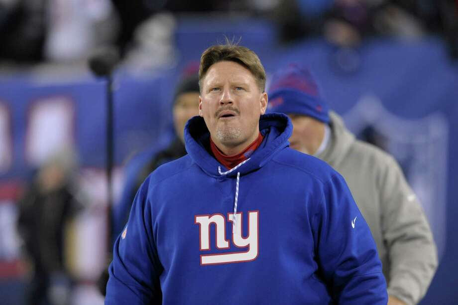 Giants, Ben McAdoo Punished by National Football League for Walkie-Talkie Usage: Details and Reaction