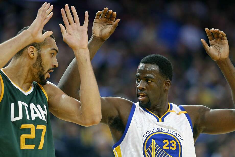 NBA Wrap: Durant, Thompson help Warriors cruise past Nets