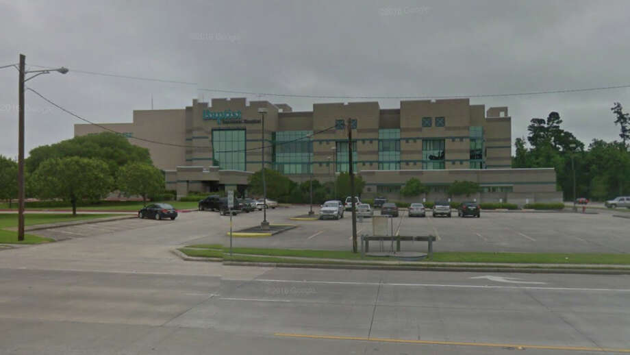 Baptist Hospital in Orange will discontinue its emergency services Jan. 12, 2017. Photo: Google Maps