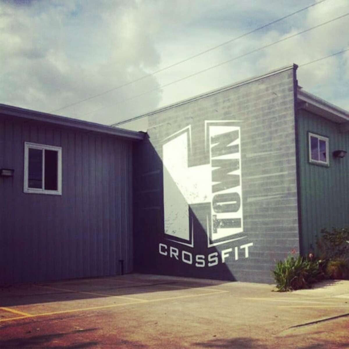 CrossFit H-Town Rating: 5 stars Address: 1919 Silver St Houston, TX 77007 Phone Number: (832) 833-0500 Website: crossfithtown.com Photo: Ray S/Yelp