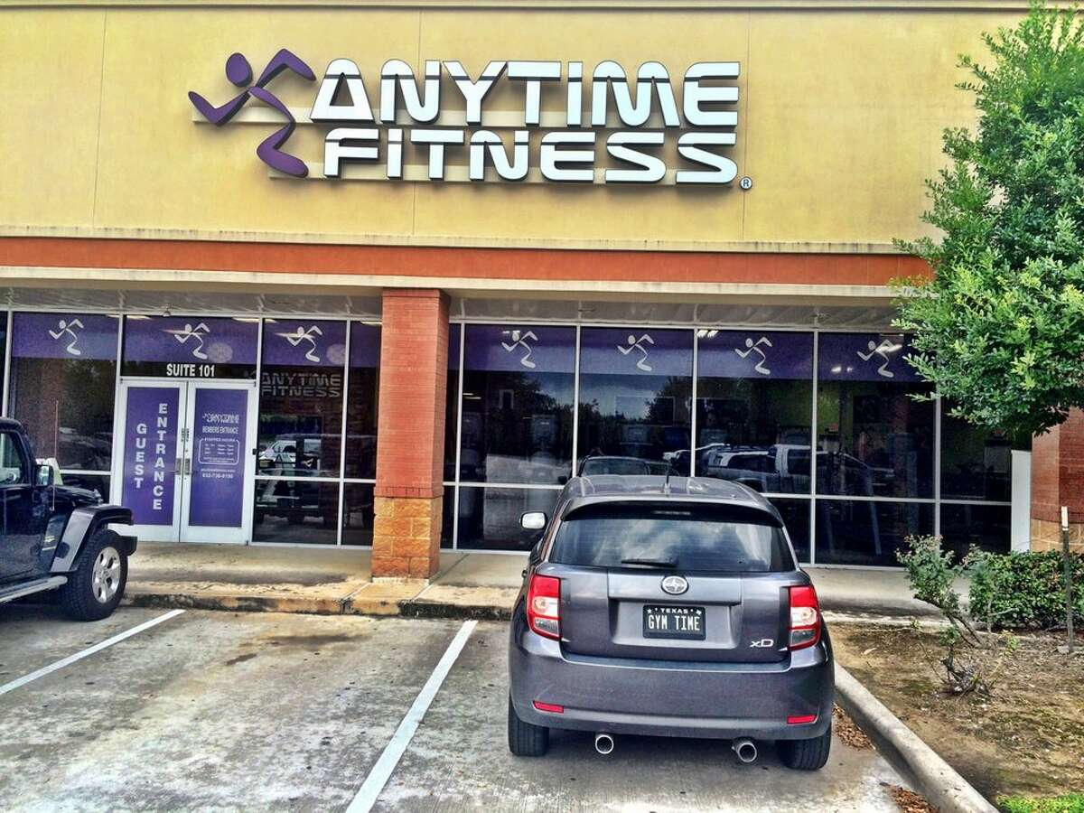 Anytime FitnessRating: 5 starsAddress: 8703 Broadway St, Ste 101, Pearland, TX 77584Phone Number: (832) 736-9150Website: anytimefitness.comPhoto: Anytime Fitness/Yelp