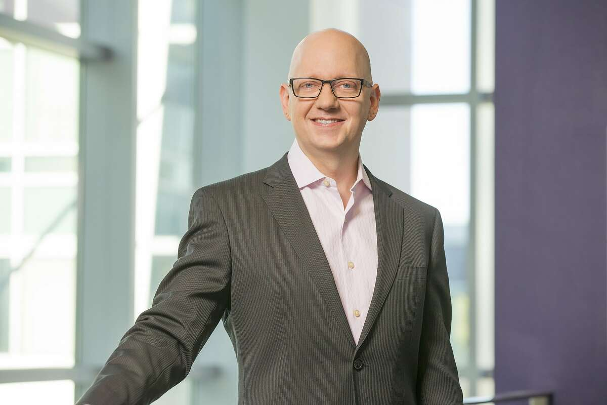 Yahoo named Bob Lord chief information security officer.