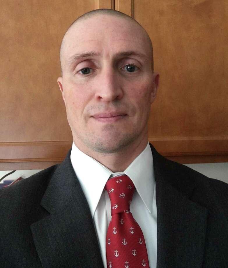 Thomas Kachadurian