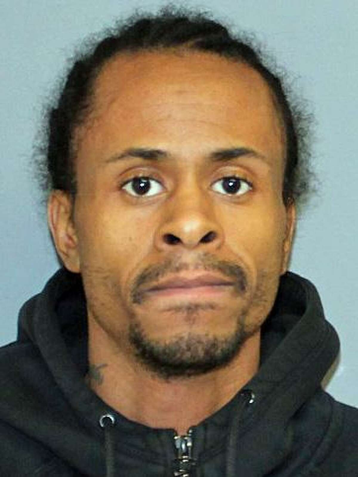Keron Nixon, 34, of Stratford Avenue in Bridgeport was been arrested on numerous burglary charges on Tuesday, Dec. 20, 2016. Nieves and Roman Nieves,. 37, of Sherwood Avenue, Bridgeport, have been linked to five burglaries in just one night. And police say they expect to file additional charges for other burglaries in nearby towns.