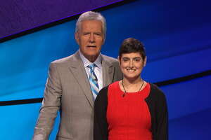 Cancer-stricken 'Jeopardy!' player wins $103K before death - Photo