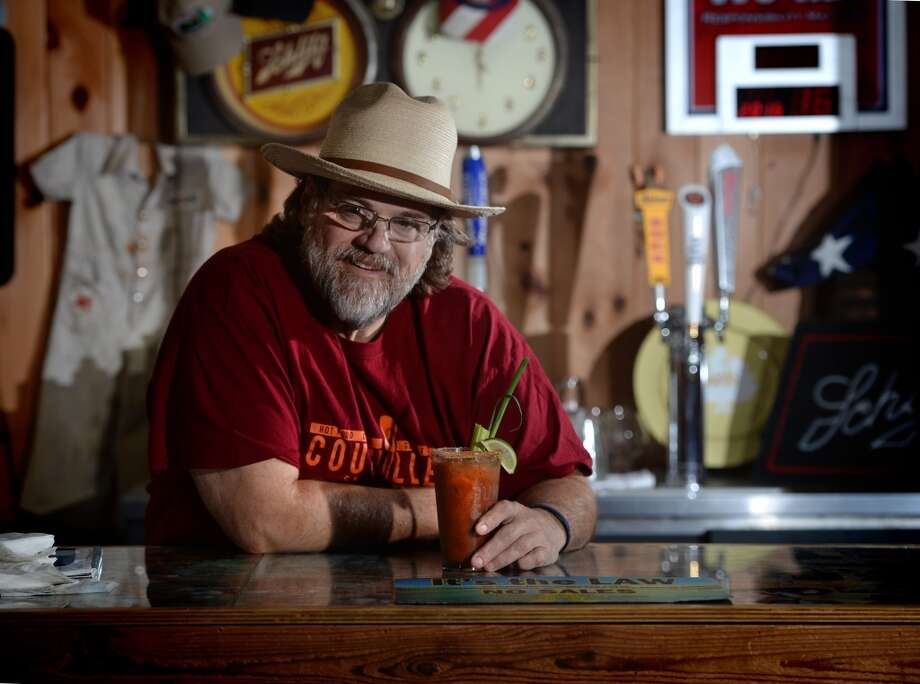 BIG RICH COURVILLECourville's 