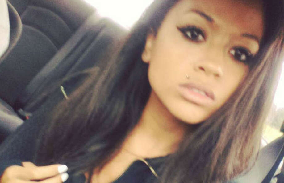 Valerie Fairman And Pregnant Star Dies At Houston - 21 girls forgotten eyebrows look like