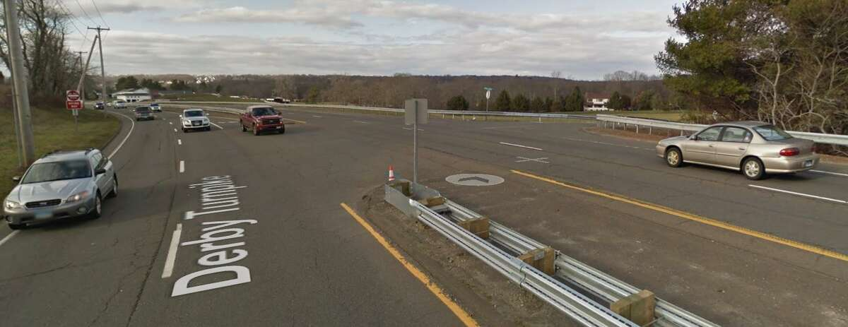 The state Department of Transportation is planning a project at intersection of Baldwin Road and Route 34 in Orange. The road would be widened, turing lanes established and a new traffic signal installed. The project would also replace 11 outdated, controller cabinets for traffic control signals that could improve traffic flow on the road that has about 36,000 vehicles daily.