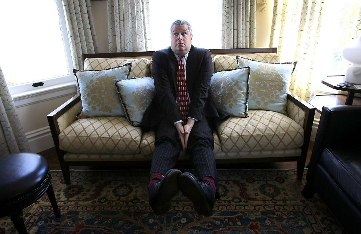 Daniel Handler (a.k.a. Lemony Snicket) Prolific author Daniel Handler is a fixture in the Bay Area literary scene. His young adult novels