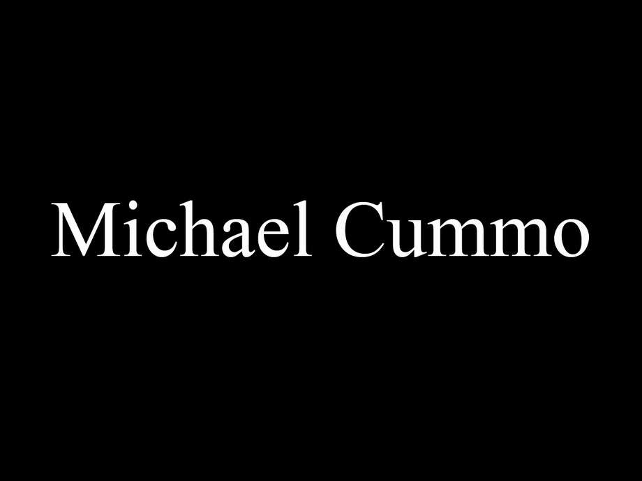 Favorite photos of 2016 taken by Michael Cummo Photo: Michael Cummo/Hearst Connecticut Media