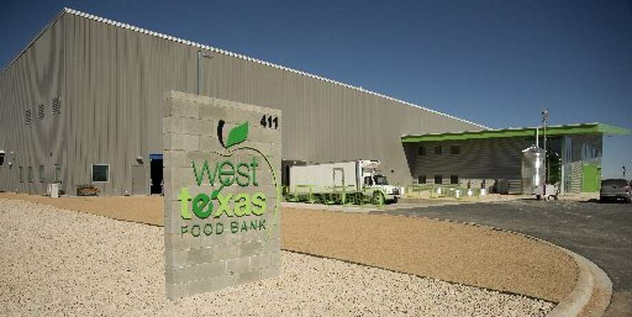 Virtual Food Drive is expected to significantly change the way WTFB receives donations. Because of the relationships with producers and growers in the food industry, and because of its bulk buying power, the West Texas Food Bank can purchase food for pennies on the dollar. With the Virtual Food Drive, monetary donations will be accepted, and the funds will be used to purchase food.