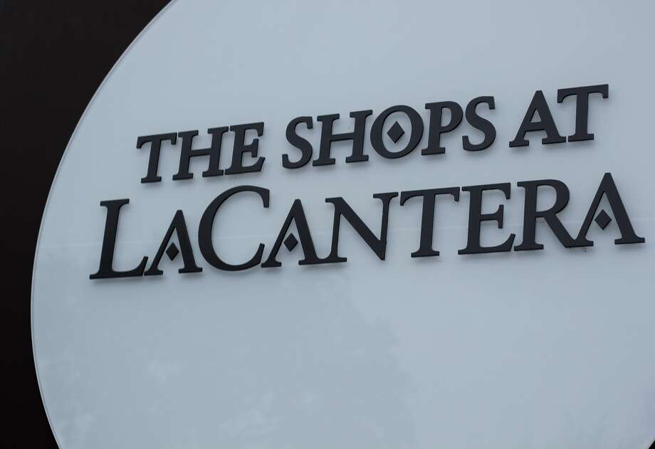The Shops at La Cantera heard consistently positive responses when they 