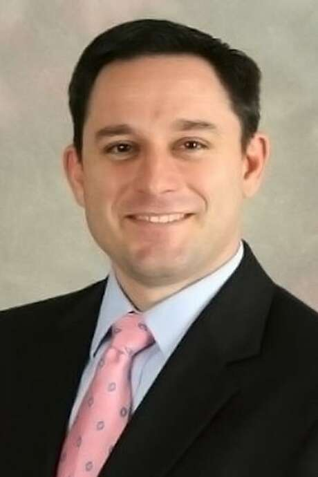 Tony Valdivia, District 8 City Council candidate