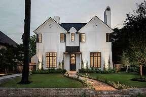 10: 16 Sunset        List price : $5.4 million    Sold range :$5,081,001 - $5,864,000    Square feet : 7,619