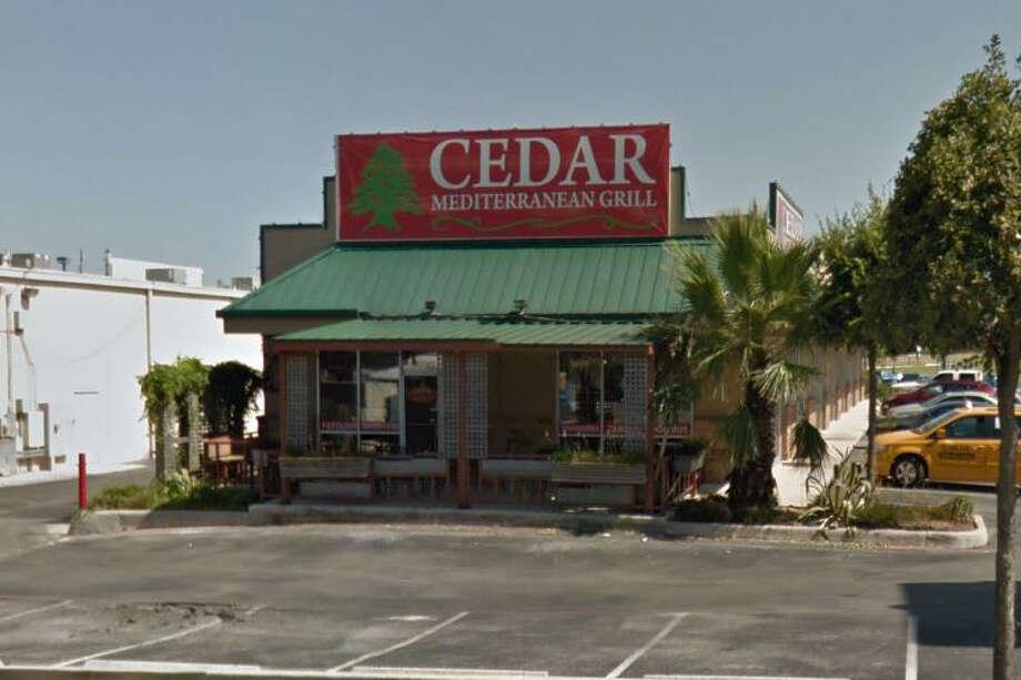 Vent Hoods Restaurant In San Antonio Texas