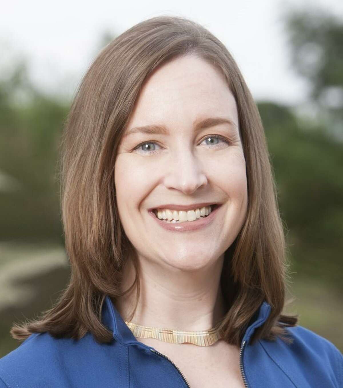 Jill Vassar was announced Friday as the EPIcenter's new director of development and partnerships. The EPIcenter is a planned energy innovation and museum complex at CPS Energy's former Mission Road power plant