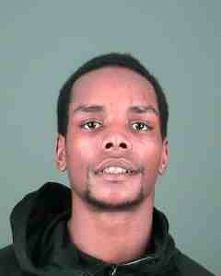 Albany resident Khalier Dashique Young, 25, faces four felony drug charges after a Dec. 22, 2016, arrest. (Albany Police)