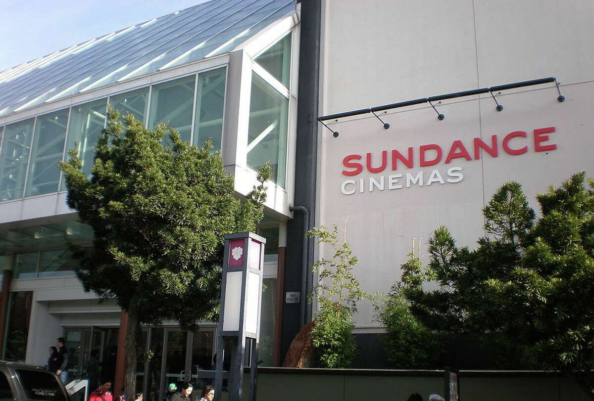 Today, now that AMC owns the Sundance chain, seats will cost you $16 each.