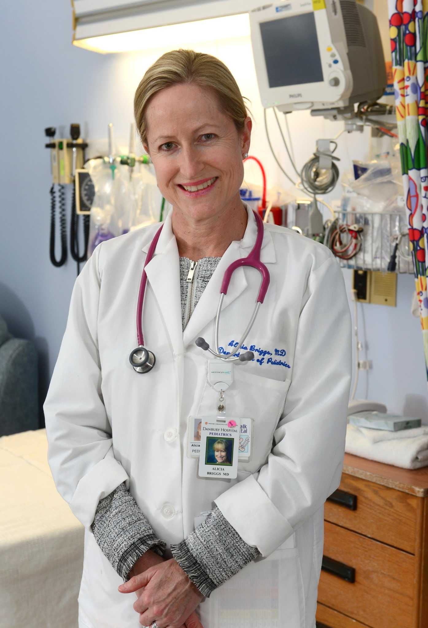 women in medical field First american woman awarded a medical degree by a college  and public policy demonstrates the capability of women to be leaders in the field of science and .