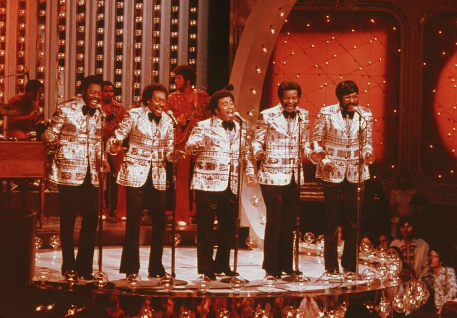 """Could It Be I'm Falling in Love"" and ""Then Came You"" are just two of 