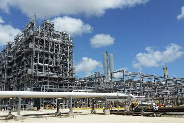 Gulf Coast's Portland fights Exxon against bringing petrochemical