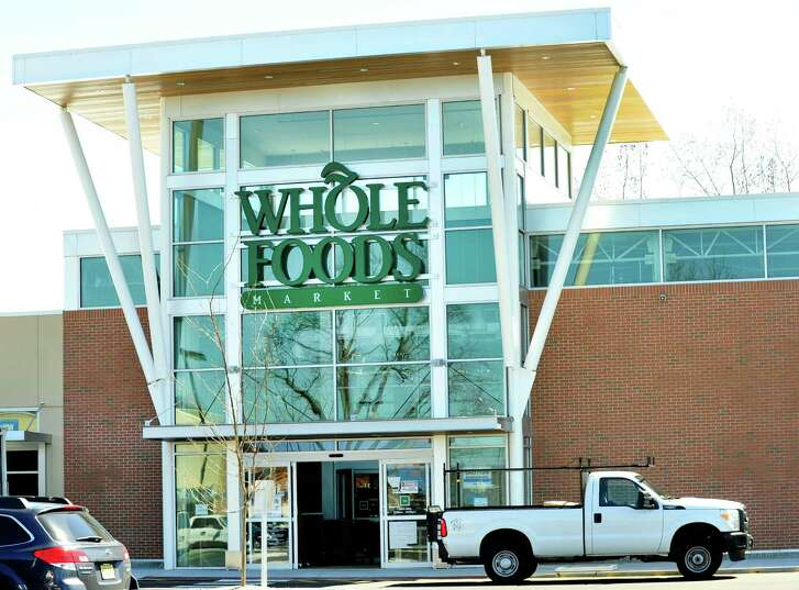 The managers were fired on Dec. 1, with the lawsuit alleging defamation by Whole Foods because of subsequent stories by news organizations.