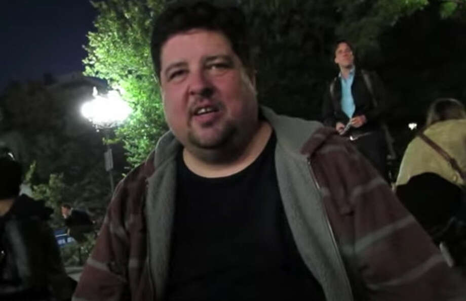 Joey Boots, member of Howard Stern's Wack Pack, was pronounced dead in New York City on December 23, 2016 after paramedics were dispatched to his apartment. Boots was 49 years old. The cause of death was a heroin overdose.