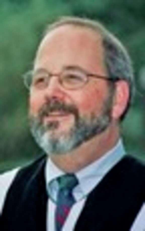 Jeff Liebmann
