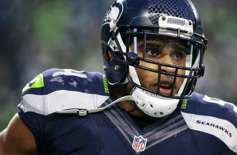 The Seahawks fall out of the top in NFL.com's ranking of the top 10 most talented teams, one year after topping the same list. The following slides show the entire Top 10 ranking. Photo: SEATTLEPI.COM / SEATTLEPI.COM
