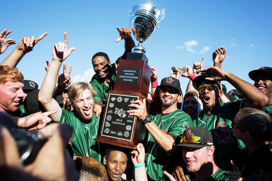 The Great Lakes Loons won their first Midwest League championship in their 10-year history in September, capping an improbable run after finishing in seventh place in their division in the first half of the season.