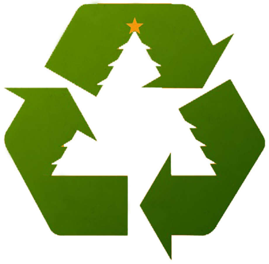 """thesis statement for recycling plastic Gas savings associated with current uk levels of recycling for paper/cardboard, glass, plastics, aluminium and steel, and concluded: the uk""""s current recycling of those materials saves between 10-15 million tonnes of co."""